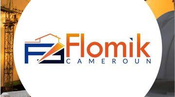 flomik-cover-fb